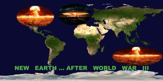 JUDGMENT.DAY-New.Earth.after.World.War.III